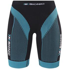 X-Bionic Effektor Running Power Löpning Dam blå/svart